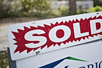 Inventory Crunch Likely to Hamper First-Time Buyers