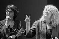 Yvonne Farrell and Shelley McNamara, Founders of Grafton Architects, Will Curate the 2018 Venice Architecture Biennale
