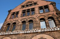 13 Architecture Schools to Bring Path to Licensure Into Curricula