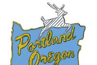 Portland's Got Too Much of a Good Thing: Talent