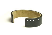 Product Design: Marmol-Radziner Jewelry