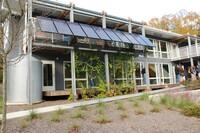 Duke Smart Home Readies for Year of Innovation