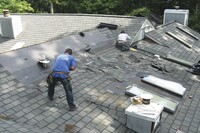 Roofing Details That Work