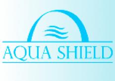 Aqua Shield Logo