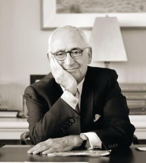 Robert A.M. Stern
