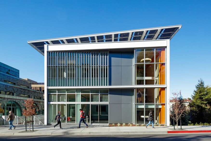 Aia san francisco announces 2016 design award winners for Innovation consulting san francisco