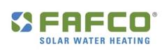 Fafco, Inc. Logo