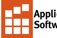 Applied Software Acquires Tekni