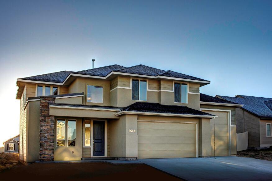 Stunning Cbh Homes Design Studio Photos - Decoration Design Ideas ...