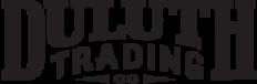 Duluth Trading Co. Logo