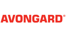Avongard Products, USA Logo