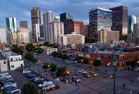 Mile-High Demand vs. Low Inventory Bring Bidding Wars to Denver