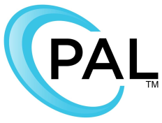 PAL Lighting USA Logo