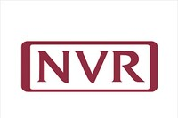 NVR 'Meets the Street' on Growth, Profit, Sales Expectations