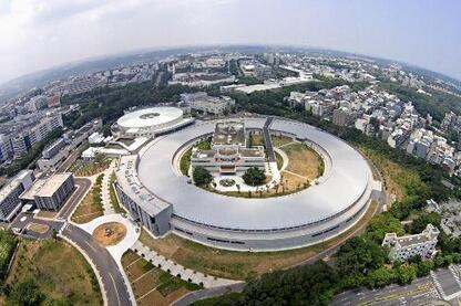 Taiwan Photon Source Accelerator Facilities