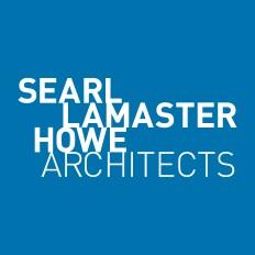 Searl Lamaster Howe Architects Logo