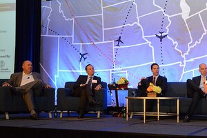 Power CEO Panel Puts Price Vs. Pace, Culture into Focus
