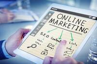 6 Ways to Improve Your Digital Marketing Strategy