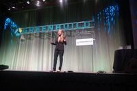 What I Learned at Greenbuild