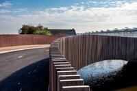 This Week in Tech: Dutch Town Monster Builds a Bat Bridge
