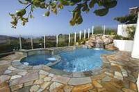 5 Swan Pools