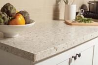 On the Surface: Five Chic Counter Options