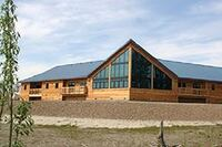 NMTCs Sustain Alaska Project