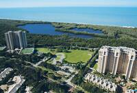 KKR, Gulf Bay Team Up to Develop Prime Condo Site in Naples, Fla.