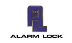 Alarm Lock Systems Logo