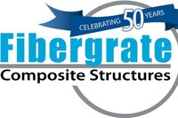 Fibergrate Composite Structures Inc. Celebrates 50th Anniversary