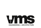 VMS Engineering & Design Services (P) Limited Logo