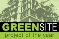 2010 GreenSite Awards