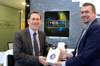 YESSS Electrical Will Supply Latest Nest Products
