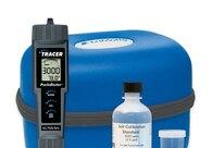 Salt/TDS/TEMP TRACER PockeTester™