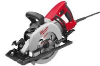 Milwaukee Wormdrive Saws