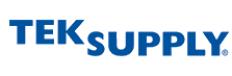 TekSupply Logo