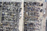 Hurricane Sandy: Aftermath