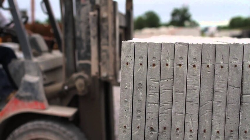 About Concrete Lumber Company