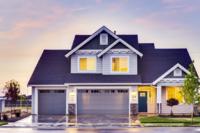 Three Reasons to Offer Multigenerational Floor Plans