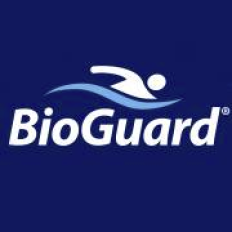 BioGuard Pool & Spa Products Logo