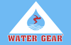 Water Gear, Inc. Logo