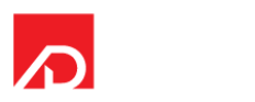 Added Dimensions Logo