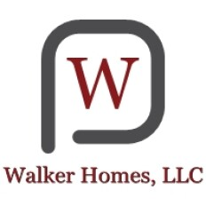 Walker Homes, LLC Logo