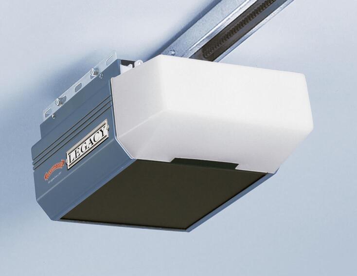 Overhead Door Legacy 800 Garage Door Openers