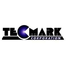 Tecmark Corporation Logo