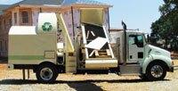 Green Goods: Trash Talk