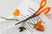 Americans Aged 50+ are Divorcing at Record High Rates