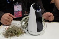 Sony Introduces Smart Home Hub Xperia Agent