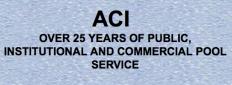 Aquatic Commercial Industries Logo