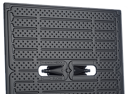 Therma-PANEL